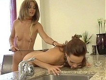 529970 How To Video Tape Wife Masturbating   Download Naughty Girls At Play Scene 5